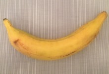 2,sep 2017-todays banana